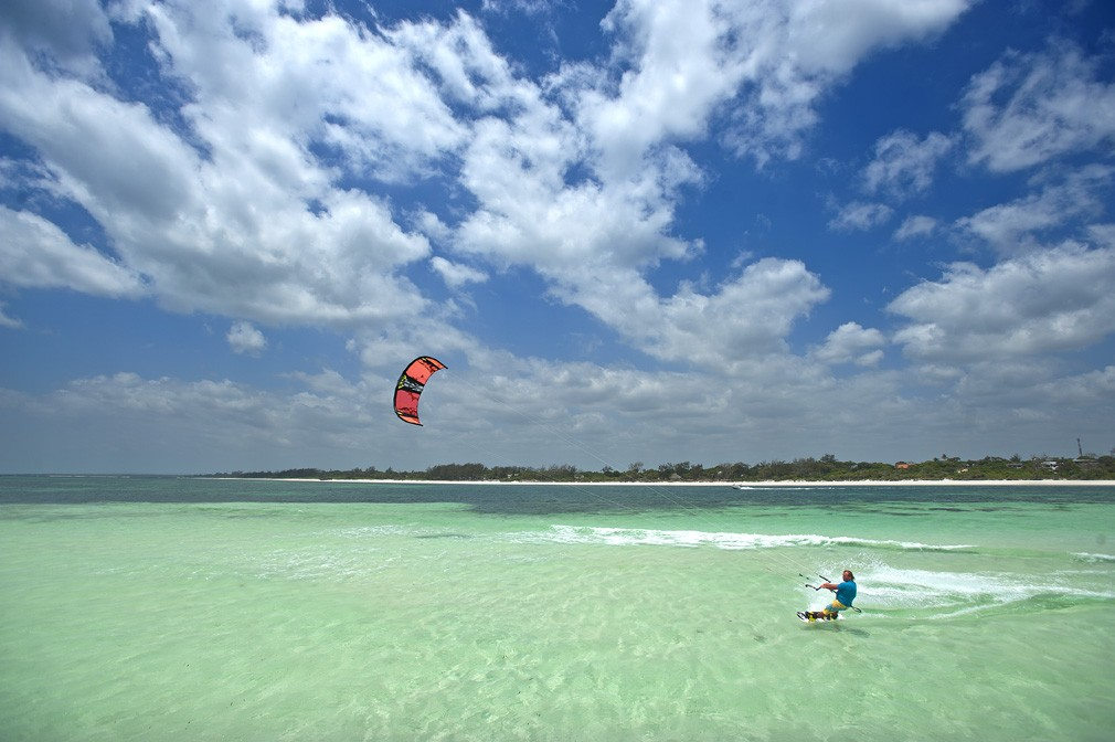 Watamu. Kenia - recreation, tours, hotels. Only current prices ...